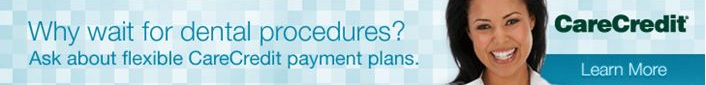 payment options banner
