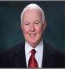 Dr Robert Kelly