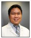 Dr. Philip Jay Magpantay