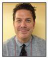 Marc Stanard, periodontist