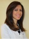 Dr Nikkhah